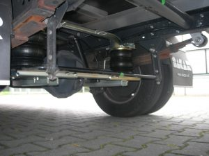 iveco-daily-c-air-kit