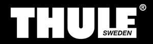 logo_thule_neg_small