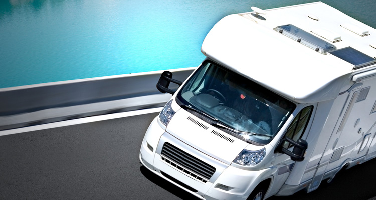 Motorhome-Parking-Sensors