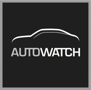 autowatch_logo_full_colour