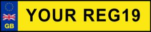 Reg-Plate-UK